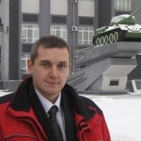 morgachev-dmitriy