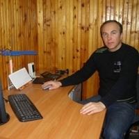 aleksandr-gontarenko