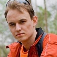 Александр Сырков (asyirkov) – Flamper inside