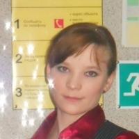 kurganova-natalya2