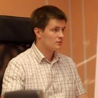 yuriy-ilyin