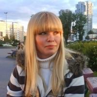 voroshilova-arina