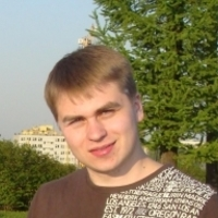 aloskutov