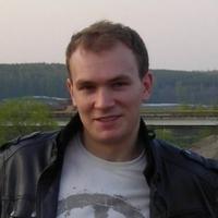 mzabarovskiy