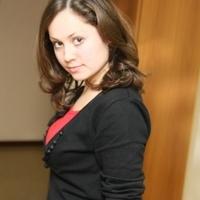 e-shehovtsova