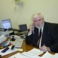 kiselev-anatoly