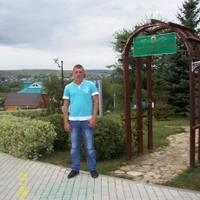 dchitanov