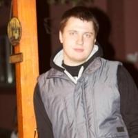 vadim-suhanov3