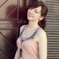 Анастасия Шевчук (shevchukanastasiya4) – Веб-дизайнер