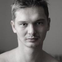 dmitriymihaylov21