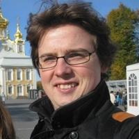 belychev