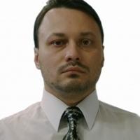 pavel-mikushin