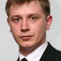 igorsokolov2