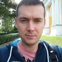 bulatov-pavel