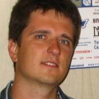 alekseymaykov