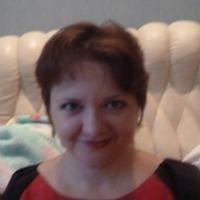 slavinskaya-anna
