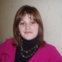 zhanna-myasnikova