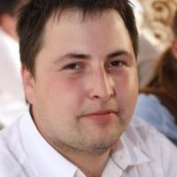 Илья Галайчук (igalaychuk) – серверная часть