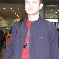 aleksandr-bogachev1