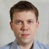 aleksey-konevskih