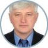 yaroslav-kostyuk