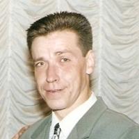 senichev-a