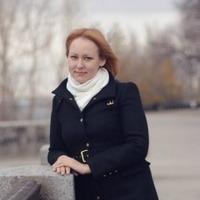 ekaterina-fedoseeva10