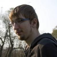 a-ilyuschenkov