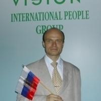 anatoly-kirsanov