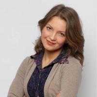 sushakova