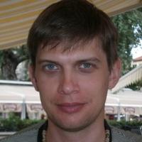 dmitriy-esakov