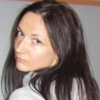 gorozheeva