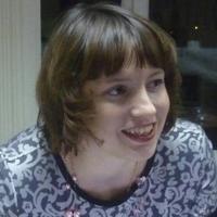 yulya-golets