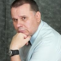 oleglunyov