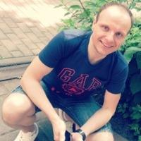 Pavel Kochunov (pkochunov) – Blogger, PR, MEDIA, Advertising, Photography, Design, Producing