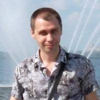 pavelzhdanov2