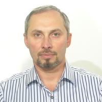 vitaliykarmanov