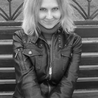 amiel-hmelevskaya