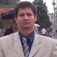 dmitriy-bichev