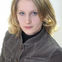 alobskaya