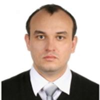 Дмитрий Несмачный (nesmachnydn) – Профессиональный программист