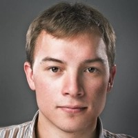 Борис Шутов (b-shutov) –