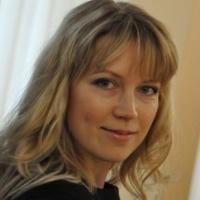 astrakhova