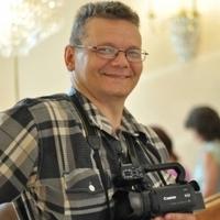 valeriy-matyushev