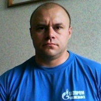 dmitriy-beloglazov1