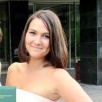 alexandra-chizhova