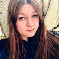 stolyarovaanna5