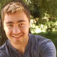 Бехруз Муяссаров (bmuyassarov) – Web программист