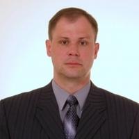 valeriybaskakov