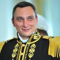 aleksey-manin
